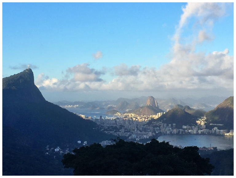 Jessi-Dalton-Photography-Rio-de-Janeiro-Olympics_0036