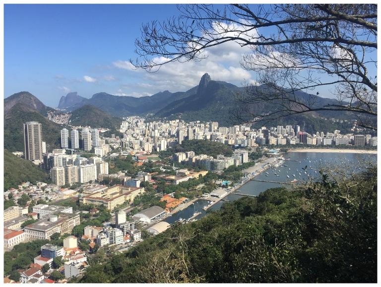 Jessi-Dalton-Photography-Rio-de-Janeiro-Olympics_0039