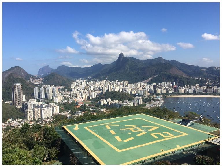 Jessi-Dalton-Photography-Rio-de-Janeiro-Olympics_0042
