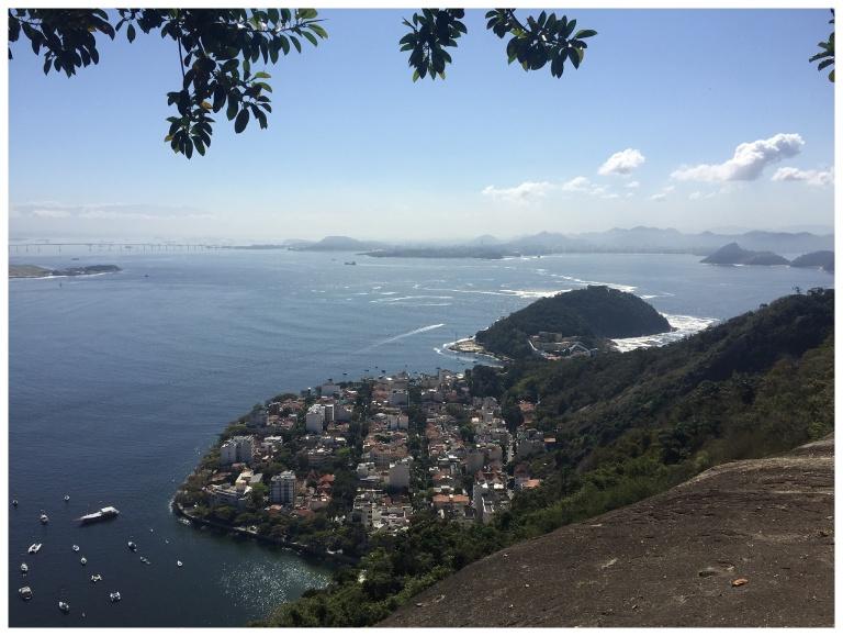 Jessi-Dalton-Photography-Rio-de-Janeiro-Olympics_0044