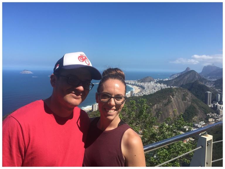 Jessi-Dalton-Photography-Rio-de-Janeiro-Olympics_0045