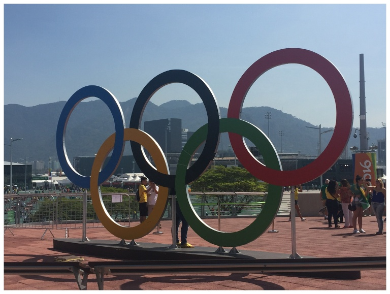 Jessi-Dalton-Photography-Rio-de-Janeiro-Olympics_0052