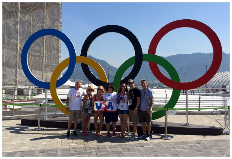 Jessi-Dalton-Photography-Rio-de-Janeiro-Olympics_0053