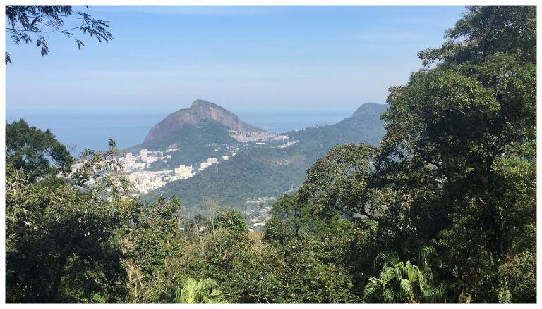Jessi-Dalton-Photography-Rio-de-Janeiro-Olympics_0056