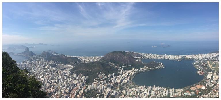 Jessi-Dalton-Photography-Rio-de-Janeiro-Olympics_0058