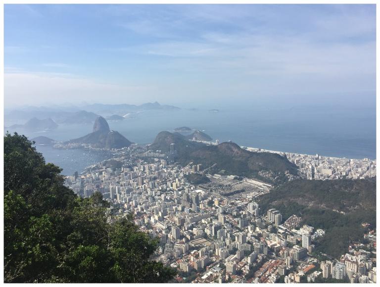 Jessi-Dalton-Photography-Rio-de-Janeiro-Olympics_0059