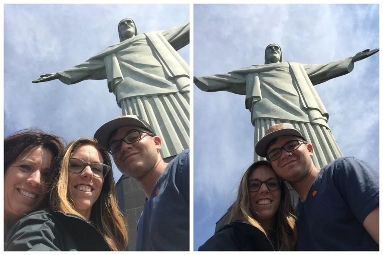 Jessi-Dalton-Photography-Rio-de-Janeiro-Olympics_0060