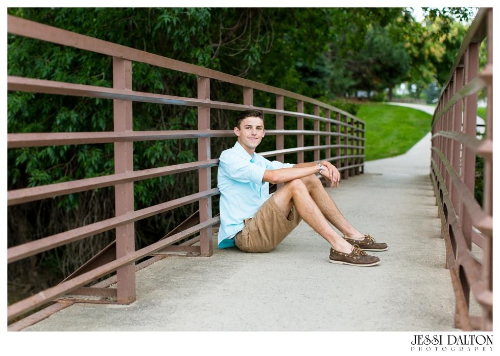 jessi-dalton-photography-colorado-senior-photographer-jack_0001