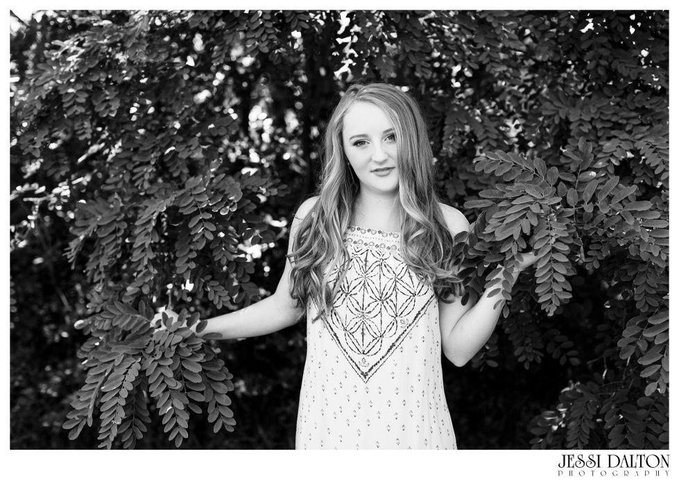 jessi-dalton-photography-colorado-senior-photographer-katie_0011