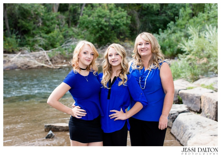 jessi-dalton-photography-colorado-lifestyle-photographer-novacek-family_0001