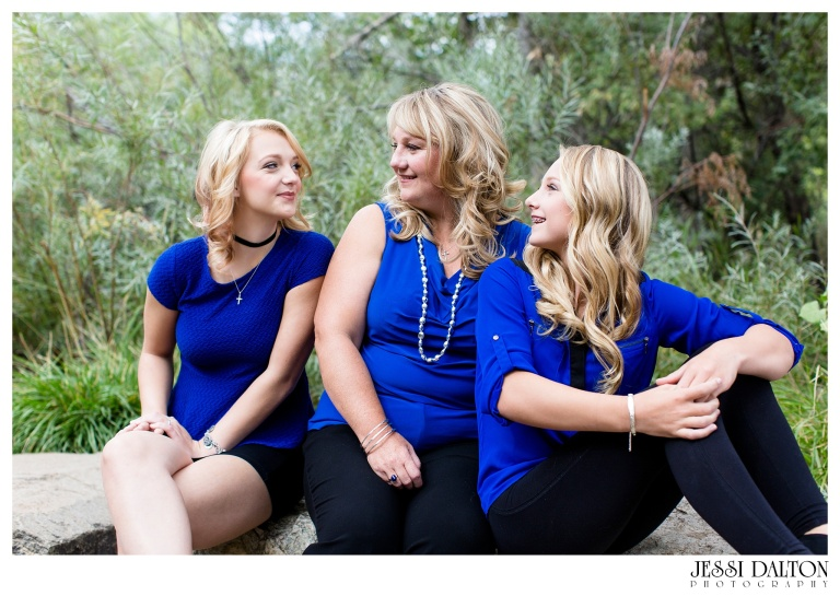 jessi-dalton-photography-colorado-lifestyle-photographer-novacek-family_0002