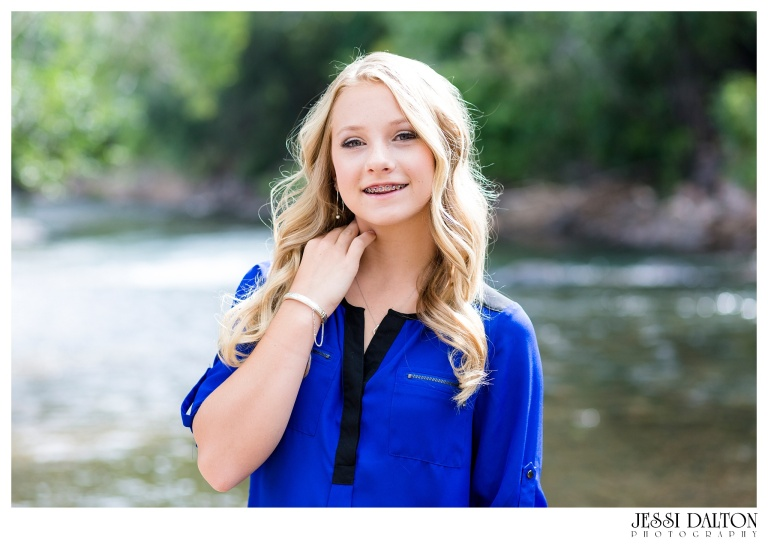 jessi-dalton-photography-colorado-lifestyle-photographer-novacek-family_0006