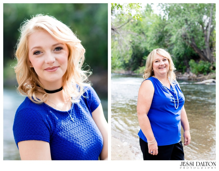 jessi-dalton-photography-colorado-lifestyle-photographer-novacek-family_0007