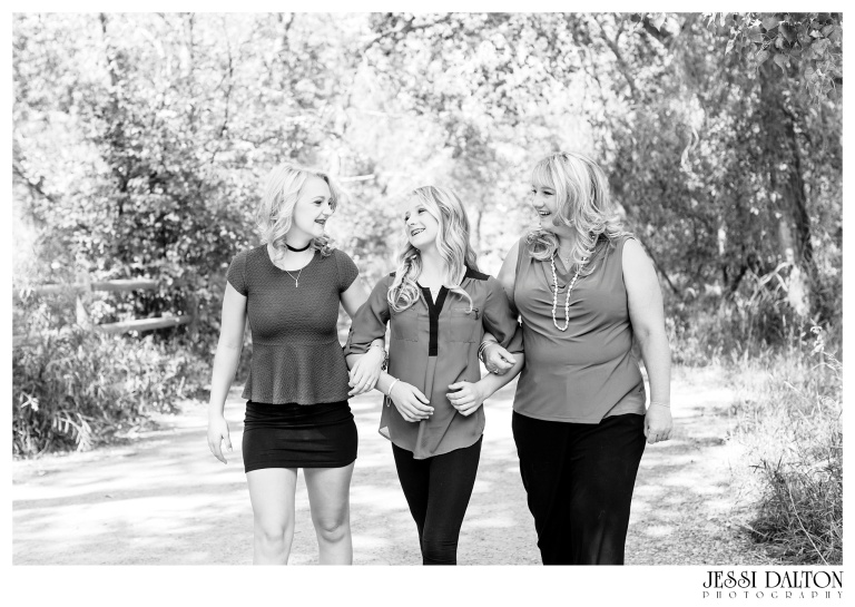 jessi-dalton-photography-colorado-lifestyle-photographer-novacek-family_0010