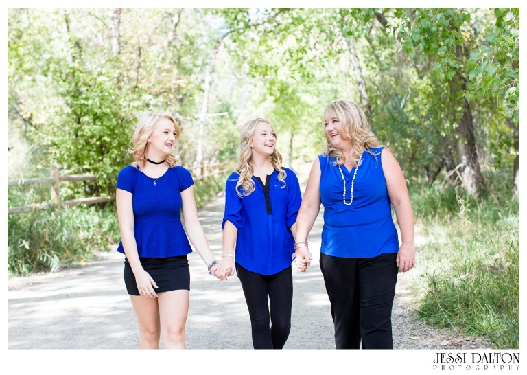 jessi-dalton-photography-colorado-lifestyle-photographer-novacek-family_0012