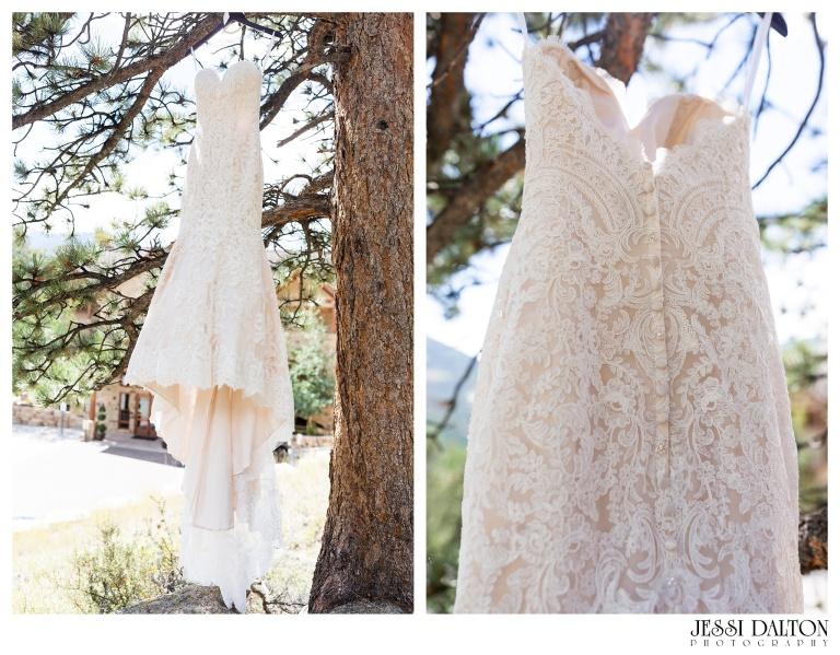 jessi-dalton-photography-colorado-wedding-photographer-della-terra-mountain-chateau-natalieryan_0001
