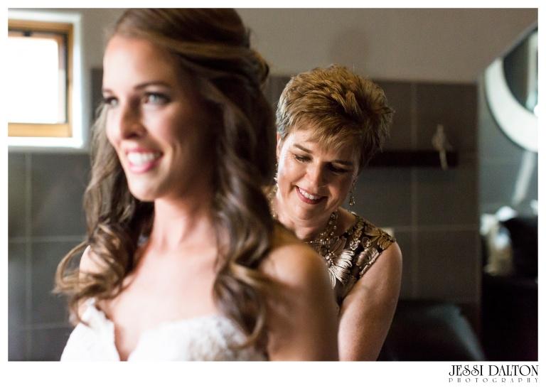 jessi-dalton-photography-colorado-wedding-photographer-della-terra-mountain-chateau-natalieryan_0004