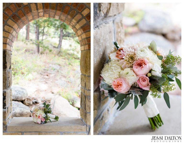 jessi-dalton-photography-colorado-wedding-photographer-della-terra-mountain-chateau-natalieryan_0009
