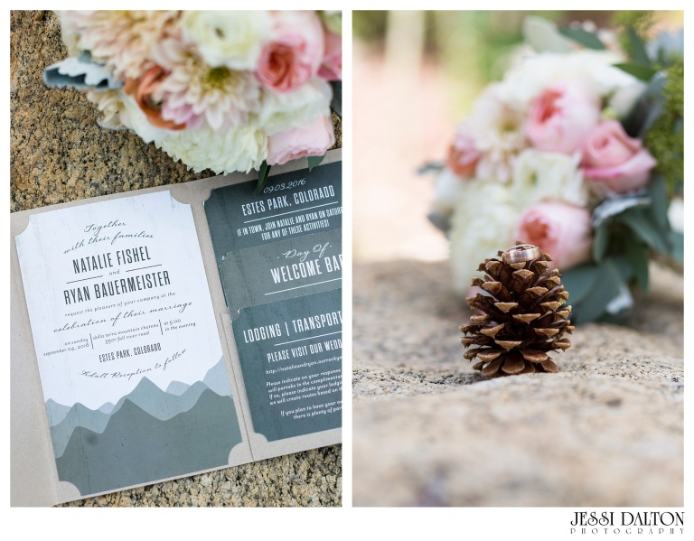jessi-dalton-photography-colorado-wedding-photographer-della-terra-mountain-chateau-natalieryan_0013