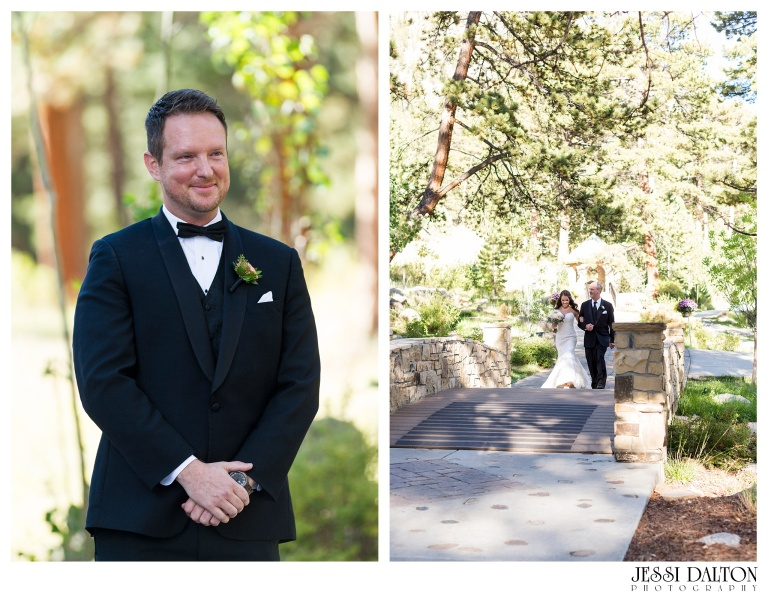 jessi-dalton-photography-colorado-wedding-photographer-della-terra-mountain-chateau-natalieryan_0016