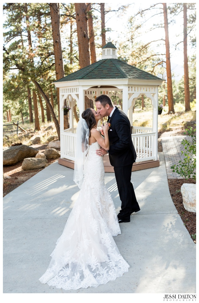jessi-dalton-photography-colorado-wedding-photographer-della-terra-mountain-chateau-natalieryan_0023
