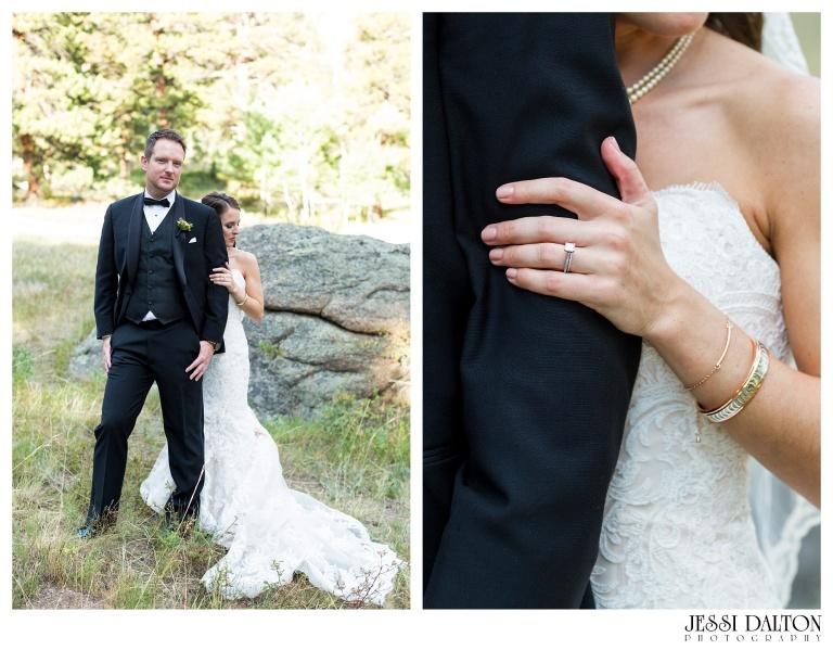 jessi-dalton-photography-colorado-wedding-photographer-della-terra-mountain-chateau-natalieryan_0026