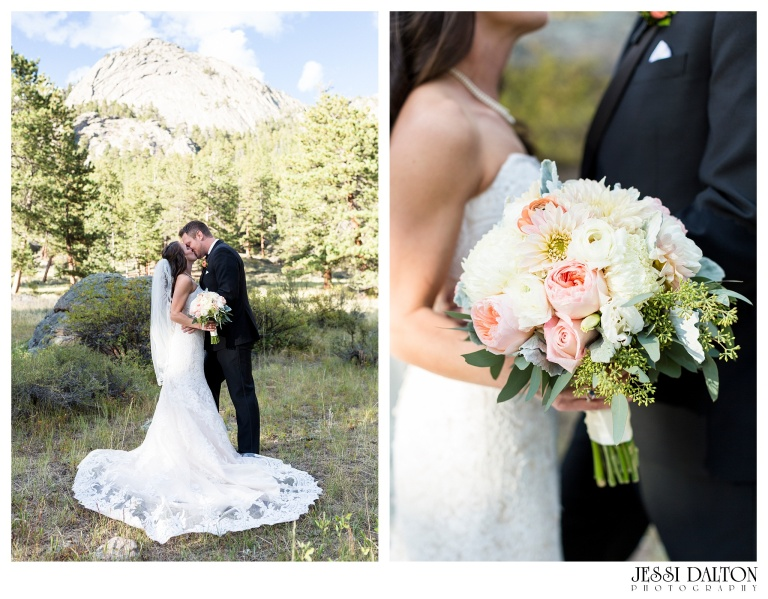 jessi-dalton-photography-colorado-wedding-photographer-della-terra-mountain-chateau-natalieryan_0027
