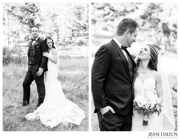 jessi-dalton-photography-colorado-wedding-photographer-della-terra-mountain-chateau-natalieryan_0028