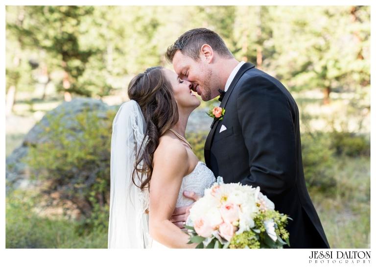 jessi-dalton-photography-colorado-wedding-photographer-della-terra-mountain-chateau-natalieryan_0029