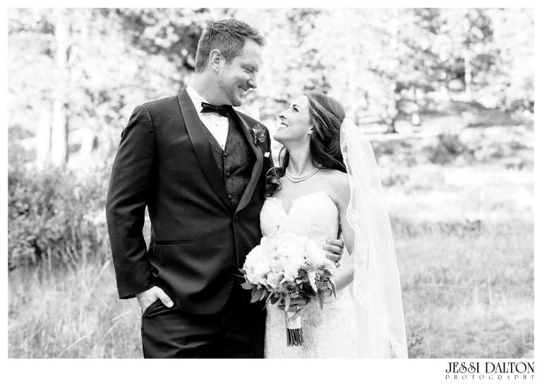jessi-dalton-photography-colorado-wedding-photographer-della-terra-mountain-chateau-natalieryan_0030