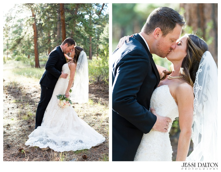 jessi-dalton-photography-colorado-wedding-photographer-della-terra-mountain-chateau-natalieryan_0031