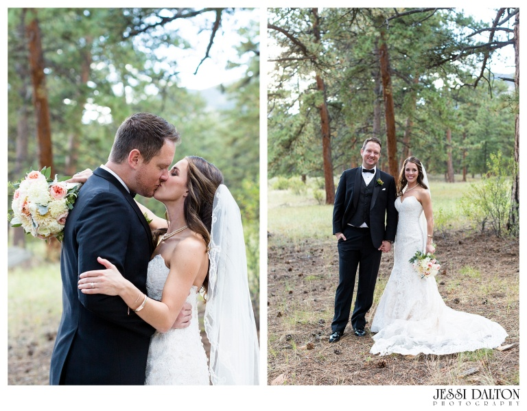jessi-dalton-photography-colorado-wedding-photographer-della-terra-mountain-chateau-natalieryan_0033