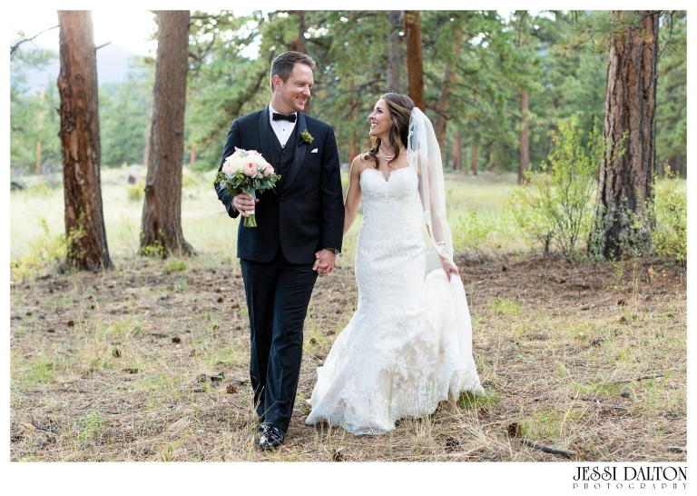 jessi-dalton-photography-colorado-wedding-photographer-della-terra-mountain-chateau-natalieryan_0034