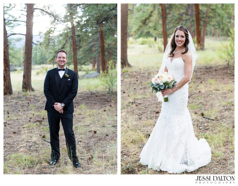 jessi-dalton-photography-colorado-wedding-photographer-della-terra-mountain-chateau-natalieryan_0036