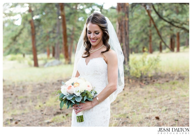 jessi-dalton-photography-colorado-wedding-photographer-della-terra-mountain-chateau-natalieryan_0037