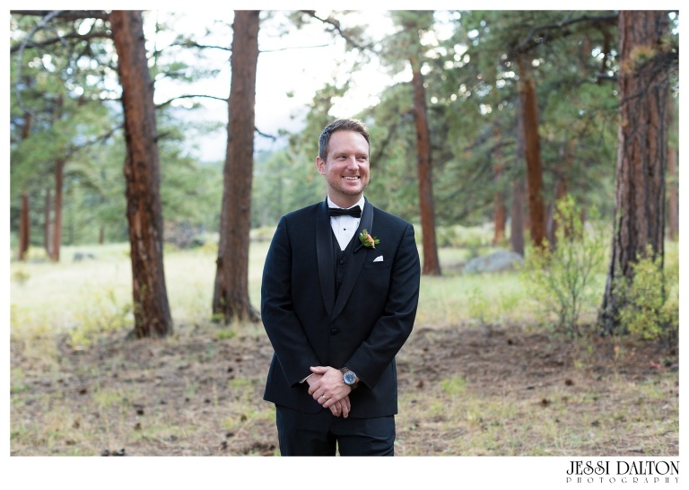 jessi-dalton-photography-colorado-wedding-photographer-della-terra-mountain-chateau-natalieryan_0040