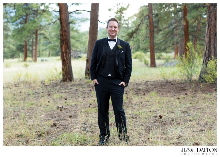 jessi-dalton-photography-colorado-wedding-photographer-della-terra-mountain-chateau-natalieryan_0041