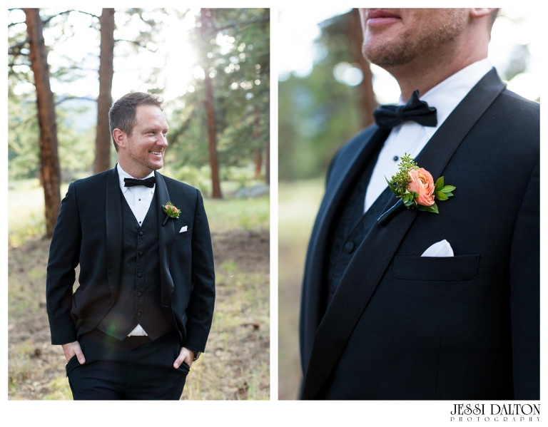 jessi-dalton-photography-colorado-wedding-photographer-della-terra-mountain-chateau-natalieryan_0042