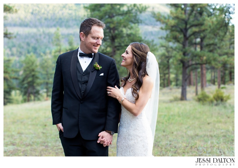 jessi-dalton-photography-colorado-wedding-photographer-della-terra-mountain-chateau-natalieryan_0044