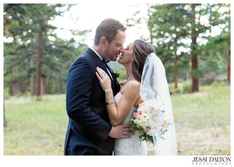 jessi-dalton-photography-colorado-wedding-photographer-della-terra-mountain-chateau-natalieryan_0046