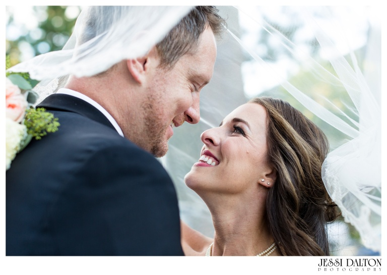 jessi-dalton-photography-colorado-wedding-photographer-della-terra-mountain-chateau-natalieryan_0048