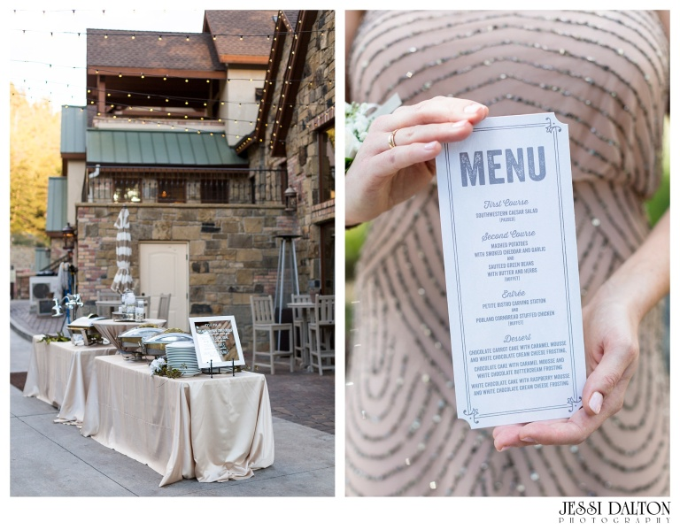 jessi-dalton-photography-colorado-wedding-photographer-della-terra-mountain-chateau-natalieryan_0050