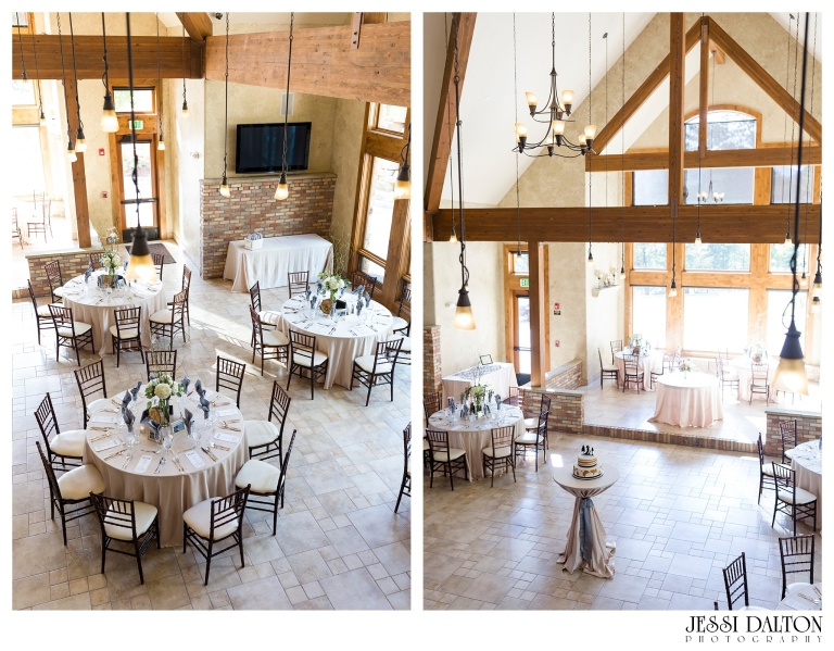 jessi-dalton-photography-colorado-wedding-photographer-della-terra-mountain-chateau-natalieryan_0053