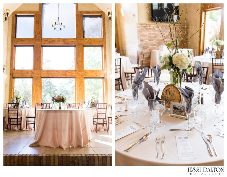 jessi-dalton-photography-colorado-wedding-photographer-della-terra-mountain-chateau-natalieryan_0054