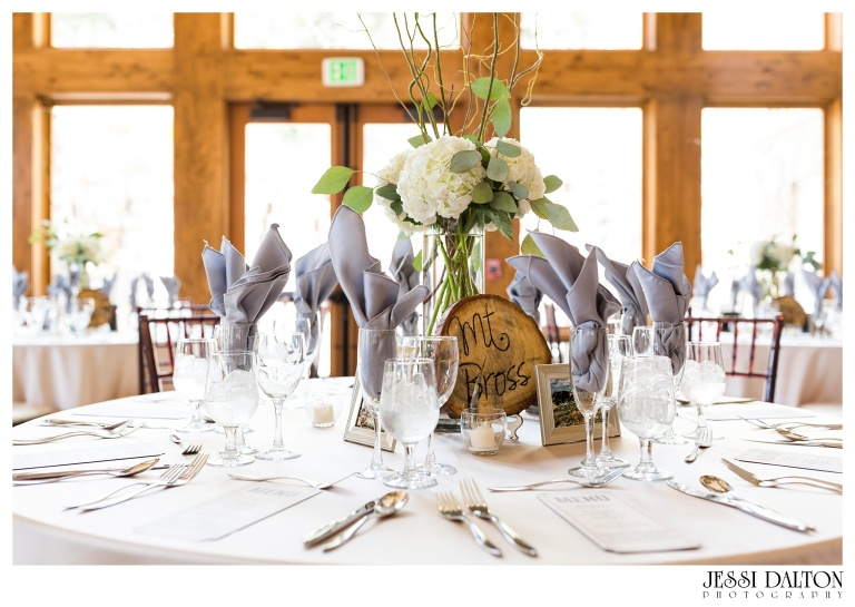jessi-dalton-photography-colorado-wedding-photographer-della-terra-mountain-chateau-natalieryan_0055