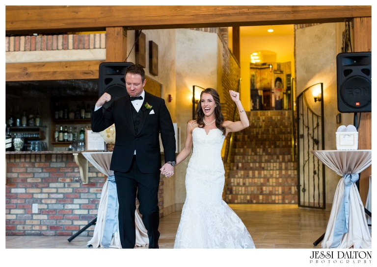 jessi-dalton-photography-colorado-wedding-photographer-della-terra-mountain-chateau-natalieryan_0059