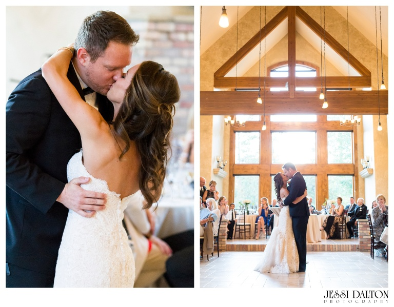 jessi-dalton-photography-colorado-wedding-photographer-della-terra-mountain-chateau-natalieryan_0062