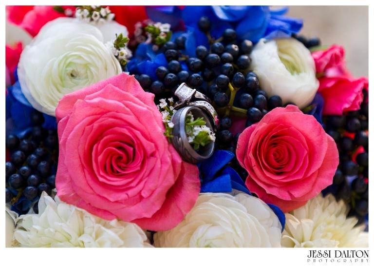 jessi-dalton-photography-mountain-wedding-colorado-wedding-photographer-della-terra-mountain-chateau-allyerik_0002