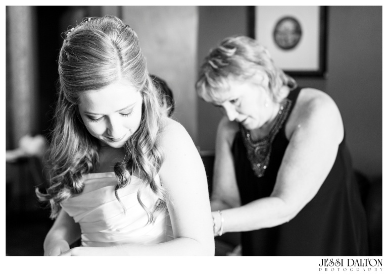 jessi-dalton-photography-mountain-wedding-colorado-wedding-photographer-della-terra-mountain-chateau-allyerik_0006