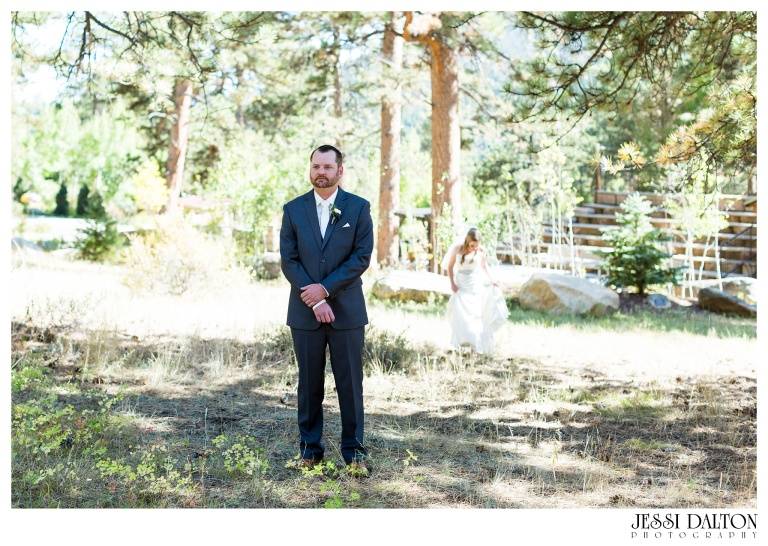 jessi-dalton-photography-mountain-wedding-colorado-wedding-photographer-della-terra-mountain-chateau-allyerik_0014